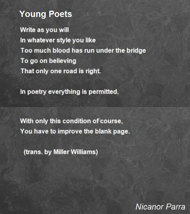 young-poets-2