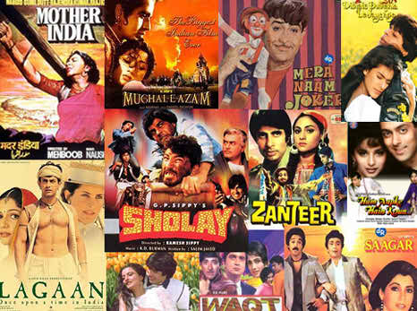 Hindi-Cinema-feature-image
