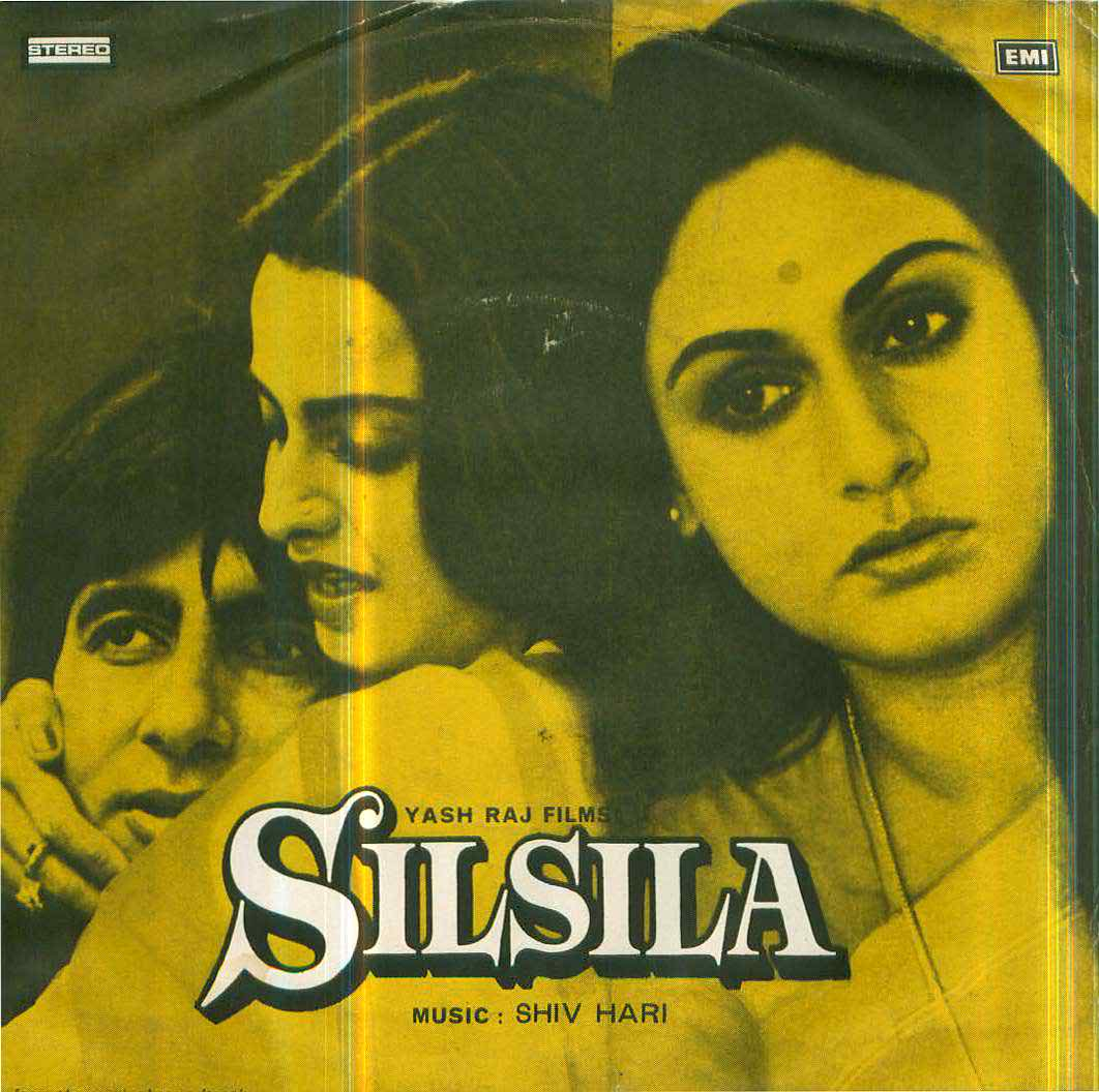 silsila-as-new-hit-hindi-film-ep-1753-p