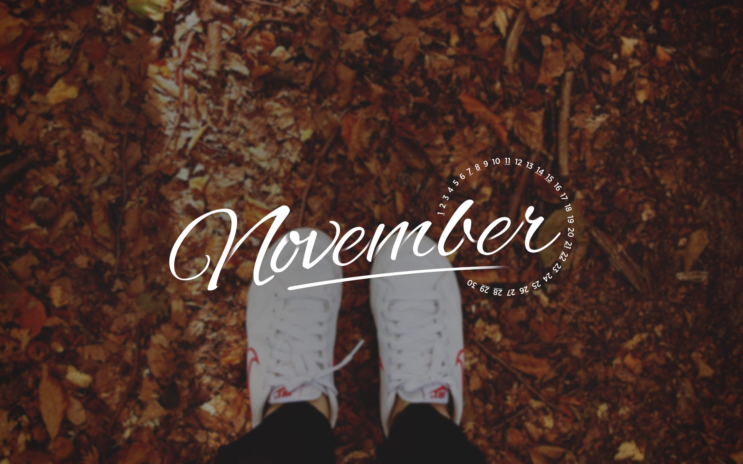 november-2015-calendar-wallpaper-2560px