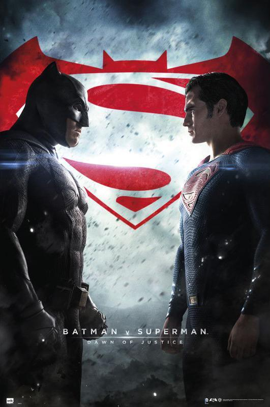 Batman_v_Superman_Dawn_of_Justice-728293826-large
