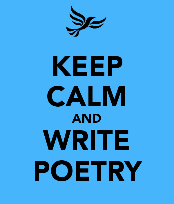 keep-calm-and-write-poetry-14
