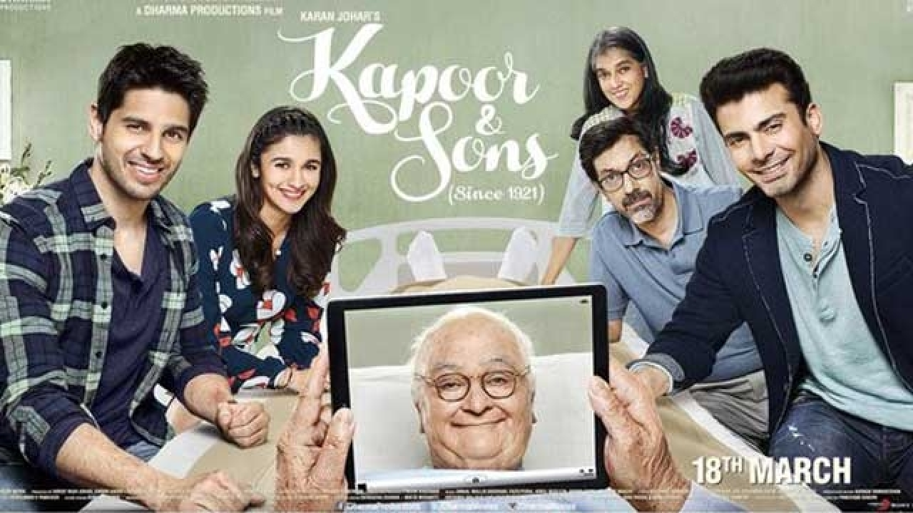 439022-kapoor-and-sons
